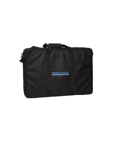 Health O Meter 553CASE Professional Accessories Carrying Case for Model 553KL