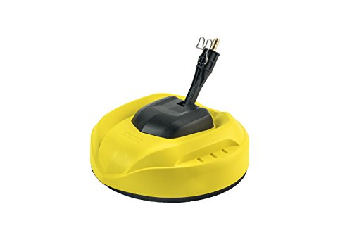 Karcher 8.755-848.0 Hard Surface Cleaner for Electric Pressure Washers, Quick-Connect Fitting by Karcher