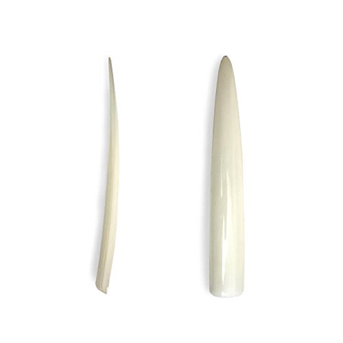 Tips Unghie Stiletto 12pz Nail2000Nail