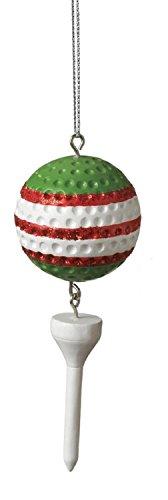 Ornaments Tee - 4