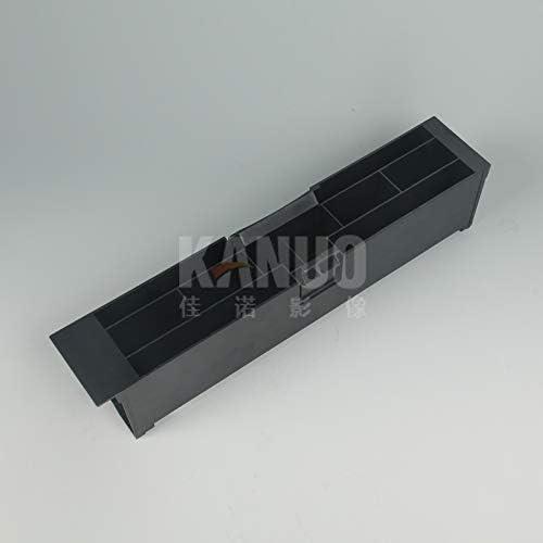 Crossover Rack D003889 for Noritsu QSS 2901//2902//2921//3201//3202//3203 Minilab