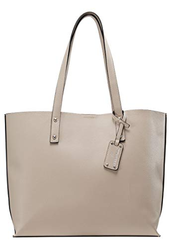 Anna Shoulder Women's Field Taupe Bag 1rx1T6nwqZ