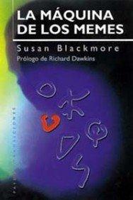 Descargar Libro La Máquina De Los Memes: Prólogo De Richard Dawkins Susan J. Blackmore