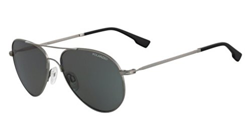 Sunglasses FLEXON SUN FS-5000P 033 - Sunglasses Flexon Frames