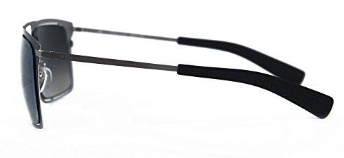 Argent de Police SPL159M Des soleil Homme 531X lunettes OvOpXwAxq