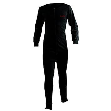 CCM Underwear One-Piece - Black 120