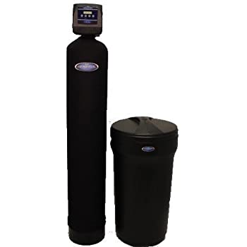 Amazon Com Discount Water Softeners Premier 48 000 Grain