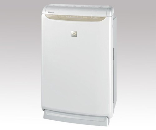 加湿空気清浄機(うるおい光クリエール) ACK75K-W B005GDVX3E