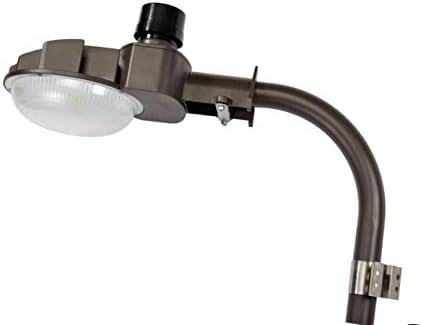 LED Dusk Dawn Light Brightest product image