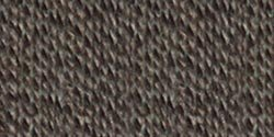 (Ship From USA) Bulk Buy: Vanna's Glamour Yarn (3-Pack) Grey Stone 861-151 / Price is for 3 skeins of Vanna's Glamour Yarn Grey Stone 861-151 (UPC 023032003597) for a total of 606 yards/5.25oz (554 (202 Yarn)