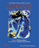 img - for GYNECOLOGICAL CANCER (FOGSI) book / textbook / text book