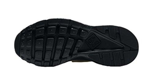 0 Pro 2 Combat Nike nbsp; hipercool nbsp;Compression xUqIItw