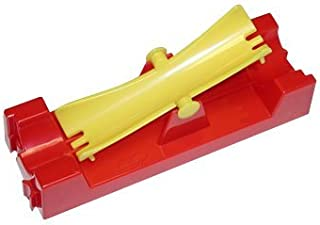 product image for Block-N-Roll 0031 See-Saw Marble Runs