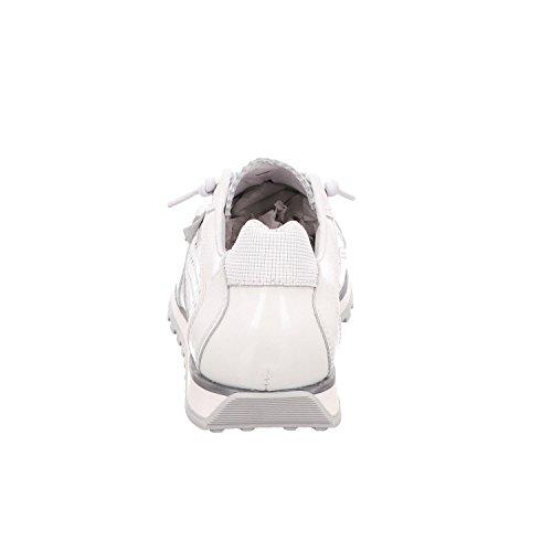 Cetti C848-SRA-LUX-SWEET Sweet Blanco