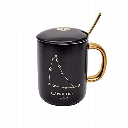 Christmas gift for a Capricorn