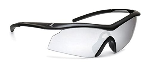 Remington T-10 True Jr Shooting Glasses (Clear - Shooting Targets Remington