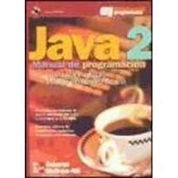 java 2 manual de programacion amazon es luis joyanes matilde rh amazon es manual de programacion java web manual de programacion java pdf