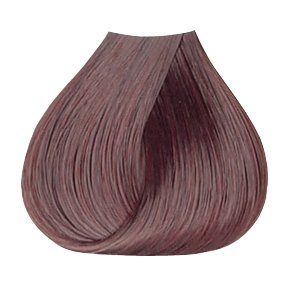 Amazon Com Satin Hair Color Mocha Series 6 Dark Mocha Blonde 3 Oz