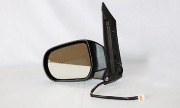 Door Right Dorman 955-1400 fits 00-06 Mazda MPV Door Mirror-Mirror