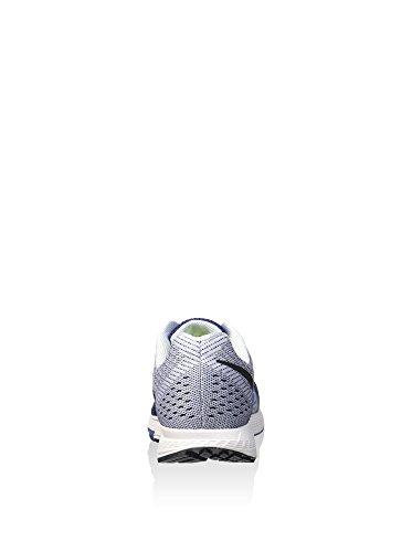 Nike Air Zoom Elite 8 Scarpa Da Corsa Uomo 7.0 Us - 40.0 Eu