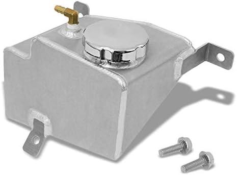 Canton 1990-1997 Mazda Miata Aluminum Expansion Coolant Recovery Fill Tank