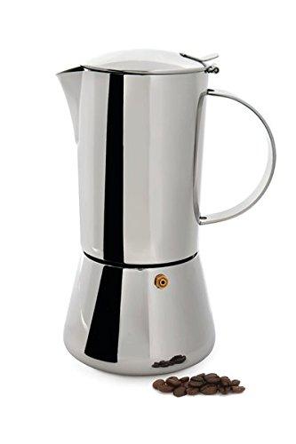 Find a BergHOFF 15-Oz. Studio Espresso & Coffee Maker