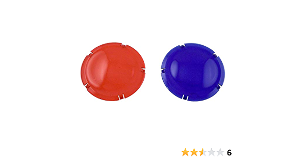 LEDLENSER SP7456-M/_LH Lamp Head With Reflector Lens for D14 Neon//D14 Black