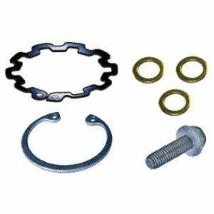 Santech Industries MT0985 A/C Clutch Installation Kit