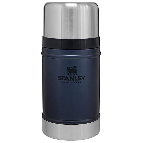 Stanley Classic Legendary Vacuum Insulated Food Jar 24oz from Stanley