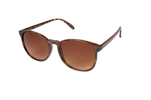 Óculos De Sol Komono Urkel Tortoise