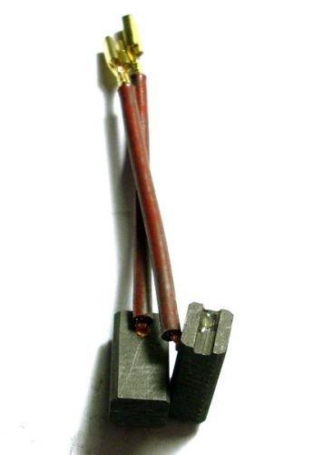 Type1+10 DCD 780 L2 Type1+2 Type1 DCD 780 Escobillas de carb/ón DeWalt DCD 735 L,