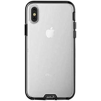 Amazon.com: MOUS Protective iPhone Xs Max Case - Aramid