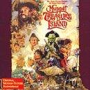 Muppet Treasure Island - Angel Treasure