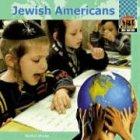 Jewish Americans (One Nation (Abdo Publishing Company))
