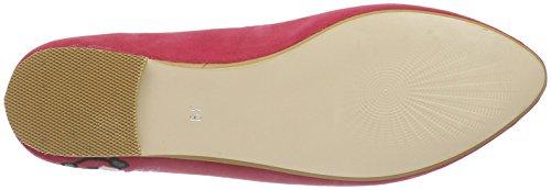 GOBY Ballerinas GOBY Panda NFS303 Panda Shoes qxafWqTrRw