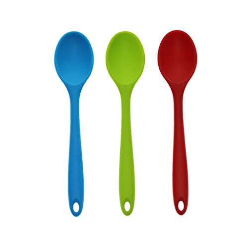 dle Spoon (8