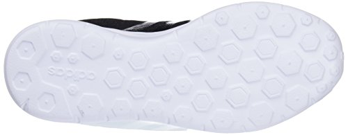 Lite Black Footwear Racer Black 0 Damen Fitnessschuhe Core Schwarz White Core adidas Bw54qYT1
