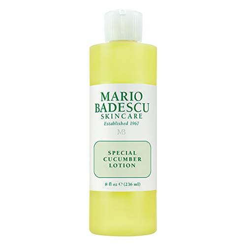 Best Mario Badescu product in years