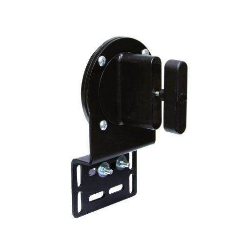 Kolpin Universal Fuel Pack Bracket - 89445