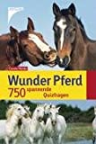img - for Wunder Pferd. book / textbook / text book