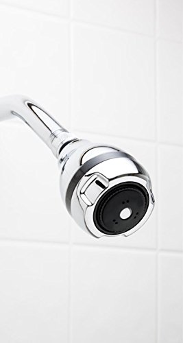 Best Shower Head for Low Water Pressure - The Original Fire...