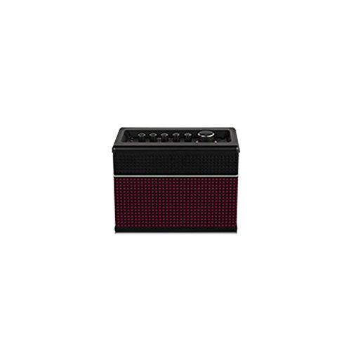Line 6 AMPLIfi 30 | 30 Watt Bluetooth Stereo Compact Guitar Amp Speaker (Line 6 Acoustic Amps)