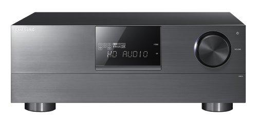 Receivers Samsung Av (Samsung HW-C700 AV Receiver)