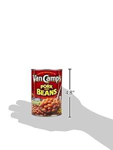 9626c38eac4405 VAN CAMP S Pork and Beans