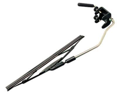 utv windshield wiper - 5