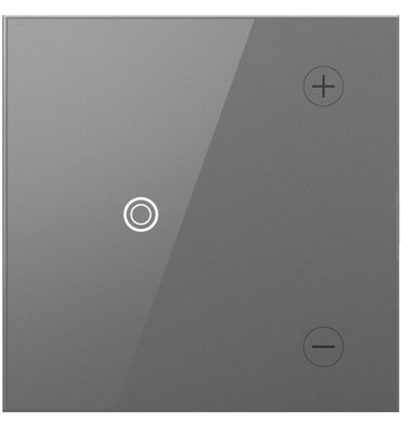 legrand-adorne-touch-dimmer-wireless-remote-whole-house-magnesium-adthrrm1
