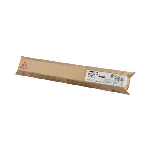 - Ricoh 820016 OEM Toner - Aficio SP C811DN High Yield Magenta Toner 15000 Yield OEM