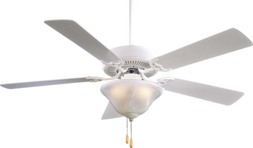 Minka-Aire Fans F548-SWH 52