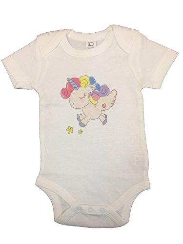 Fairytale 5 Item Baby Shower Gift Set
