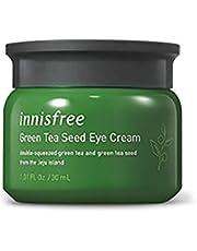 Innisfree the green tea seed eye cream, 30ml